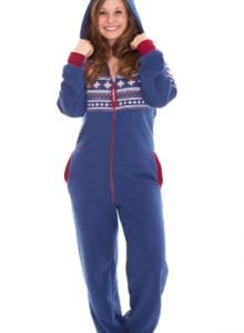 Jumpster Damen Jumpsuit