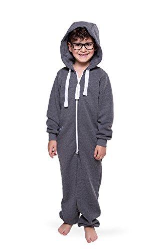 jumpster jumpsuit kinder overall kids. Black Bedroom Furniture Sets. Home Design Ideas