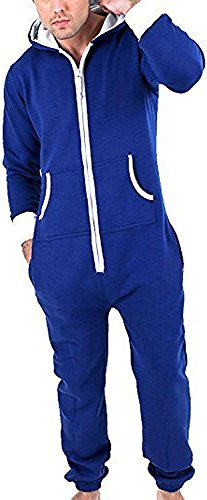 juicy trendz herren jumpsuit jogging trainingsanzug anzug overall. Black Bedroom Furniture Sets. Home Design Ideas